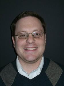 David Bavoso