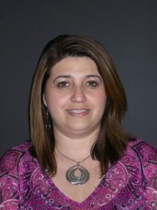 Lisa Randazzo