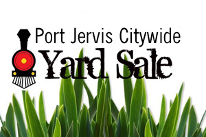 http://www.portjervisny.org/slider/city-wide-yard-sale-may-2nd-9am-4pm/