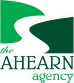 Ahearn Agency