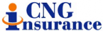 CNG Insurance Agency