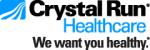 Crystal Run Healthcare – Urology