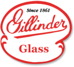 Gillinder Glass (Industrial)