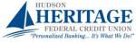 Hudson Heritage Federal Credit Union
