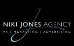 Nikki Jones Agency , Inc.