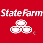 Jim Reyle State Farm
