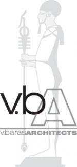 v. baras ARCHITECTS