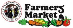 Port Jervis Farmers Market