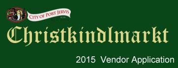 http://www.portjervisny.org/slider/christkindlmarkt-vendor-application/