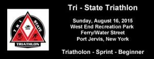 2015 Triathlon Header