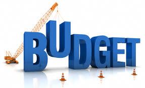 http://www.portjervisny.org/slider/city-budget/