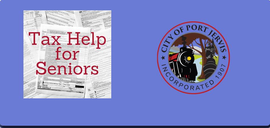http://www.portjervisny.org/slider/tax-help-for-seniors/