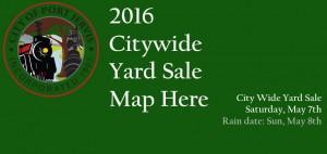2016 City Wide Yard Sale Header copy