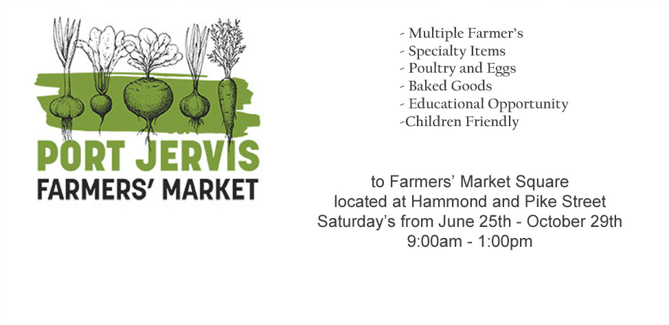 http://www.portjervisny.org/slider/farmers-market/