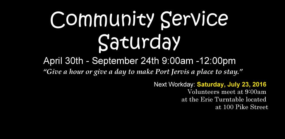 http://www.portjervisny.org/slider/community-service-saturday/