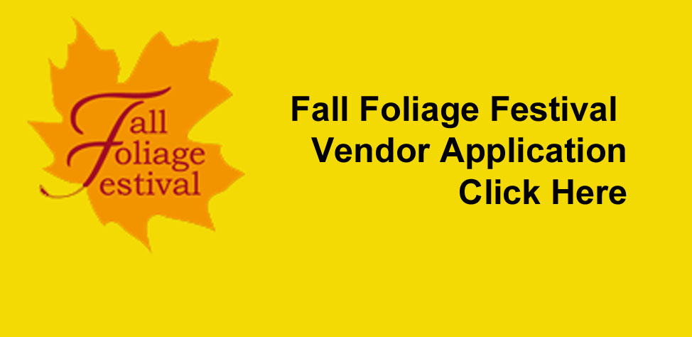 http://www.portjervisny.org/slider/fall-foliage-festival-applications/