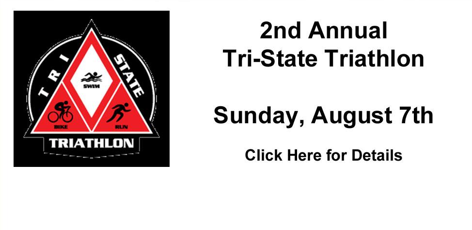 http://www.portjervisny.org/slider/2nd-annual-tri-state-triathlon/