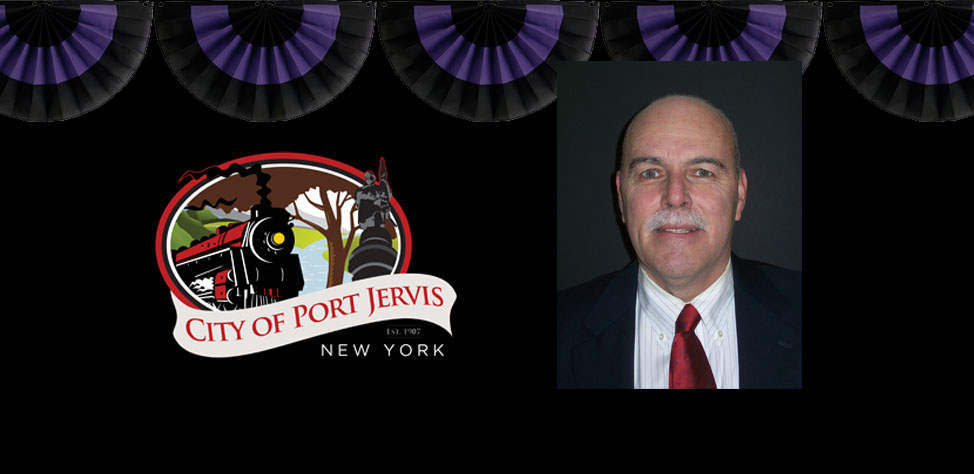 http://www.portjervisny.org/slider/councilman-ritchie-passing/