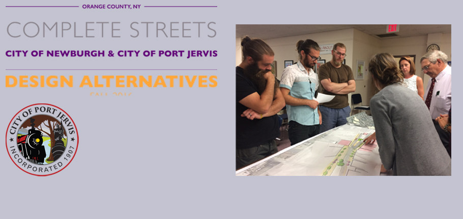 http://www.portjervisny.org/slider/complete-streets-design-alternative/