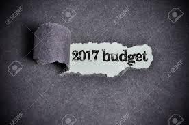 http://www.portjervisny.org/slider/2017-mayor-proposed-budget/