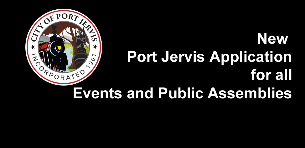 http://www.portjervisny.org/slider/2018-event-and-public-assemblies-application/