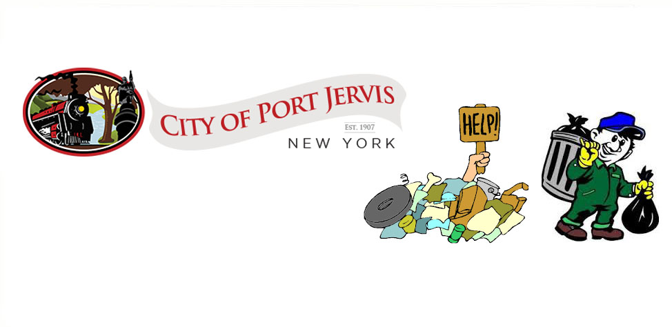http://www.portjervisny.org/slider/2017-garbage-pickup-and-recycling-guidelines/