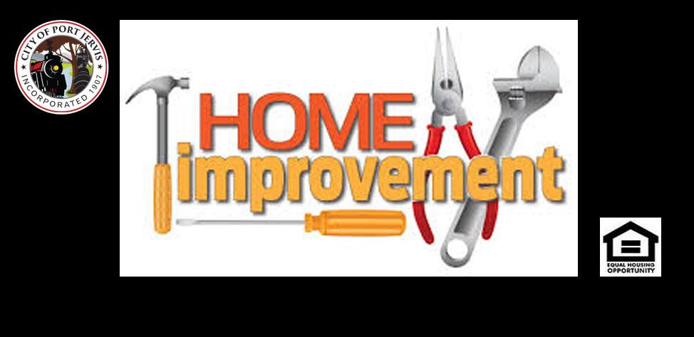 http://www.portjervisny.org/slider/2017-grant-funds-for-homeowners/