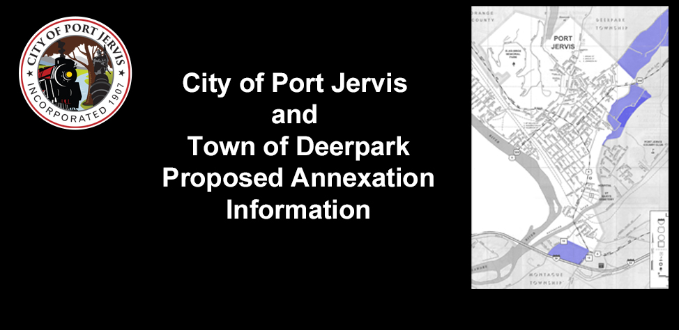 http://www.portjervisny.org/slider/proposed-annexation/