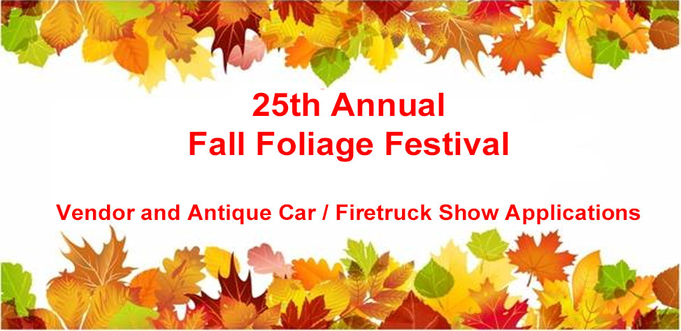 http://www.portjervisny.org/slider/2017-fall-foliage-festival/