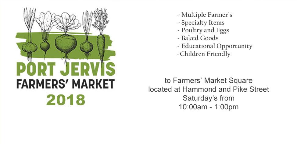 http://www.portjervisny.org/slider/2017-port-jervis-farmers-market/