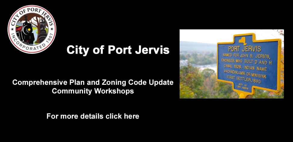 http://www.portjervisny.org/slider/2017-comprehensive-plan-and-zoning-code-update-workshops/