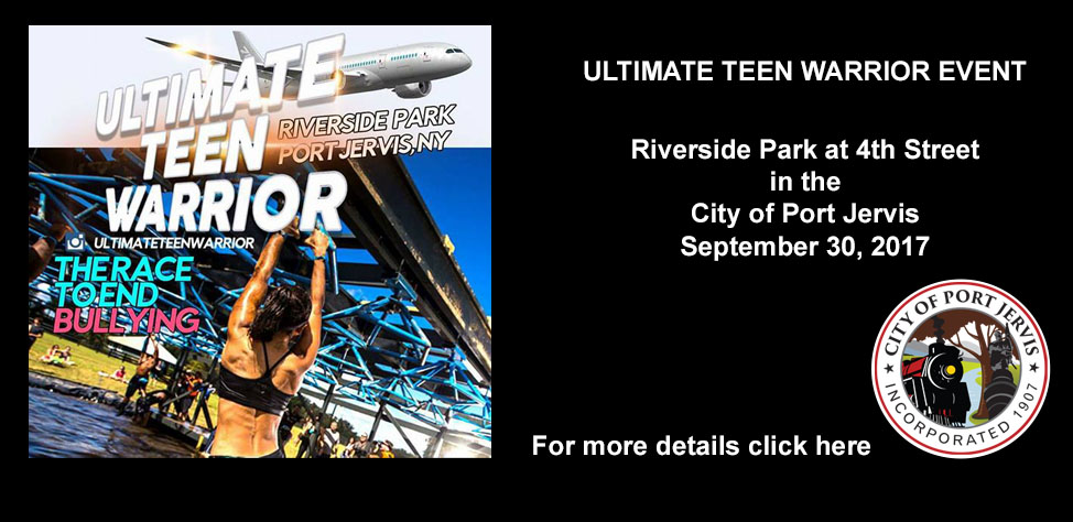 http://www.portjervisny.org/slider/2017-ultimate-teen-warrior/