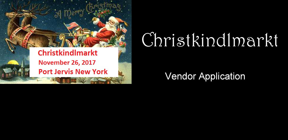 http://www.portjervisny.org/slider/2017-christkindlmarkt-vendor-application/
