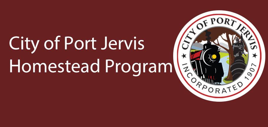 http://www.portjervisny.org/slider/port-jervis-homestead-program-approved/