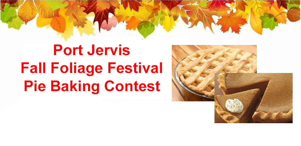 http://www.portjervisny.org/slider/2017-fall-foliage-festival-pie-baking-contest/