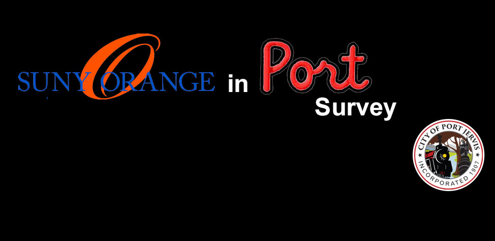http://www.portjervisny.org/slider/suny-orange-in-port-survey/