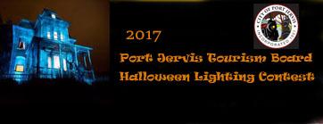 http://www.portjervisny.org/slider/2017-halloween-lighting-contest/