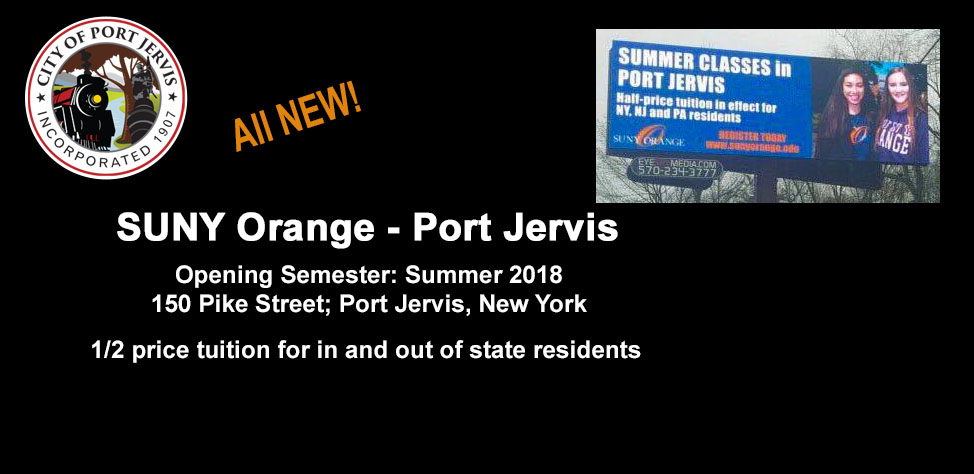 http://www.portjervisny.org/slider/suny-orange-opens-in-port-jervis/