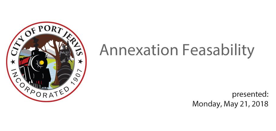 http://www.portjervisny.org/slider/2018-annexation-feasibility/