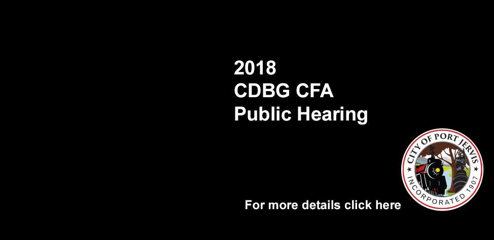 http://www.portjervisny.org/slider/2018-cdbg-cfa-grant-public-hearing/