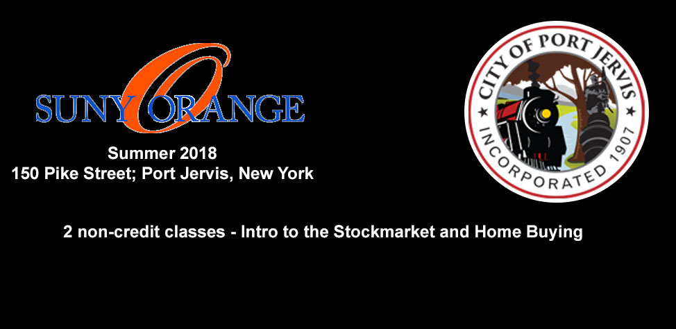 http://www.portjervisny.org/slider/suny-orange-port-campus-summer-2018-non-credit-classes/