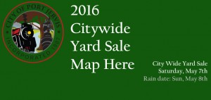 2016 City Wide Yard Sale Header copy