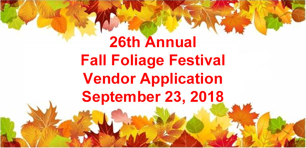 https://www.portjervisny.org/slider/2018-fall-foliage-festival-vendor-application/