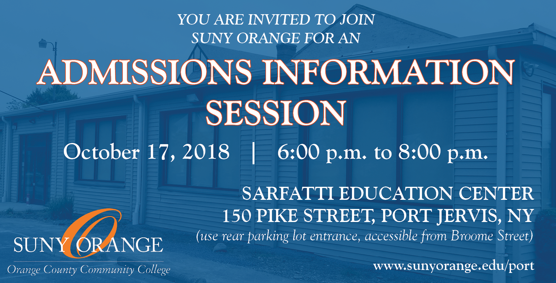 https://www.portjervisny.org/slider/suny-orange-admissions-port-jervis-info-session/