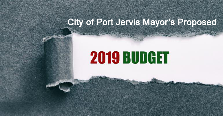 https://www.portjervisny.org/slider/mayors-proposed-2019-city-of-port-jervis-budget/