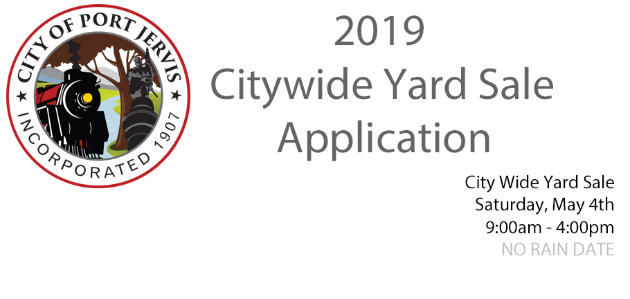 https://www.portjervisny.org/slider/2019-city-wide-yard-sale/
