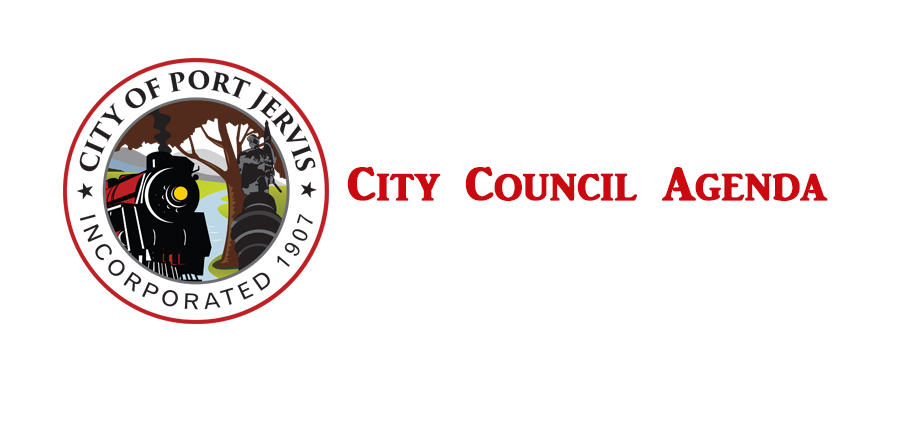 https://www.portjervisny.org/slider/city-council-agenda-for-2019-april-22/