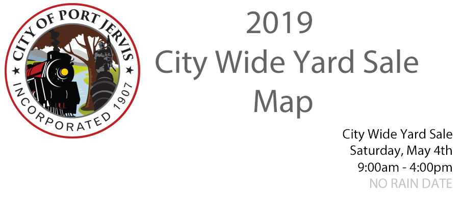 https://www.portjervisny.org/slider/2019-citywide-yard-sale-map/