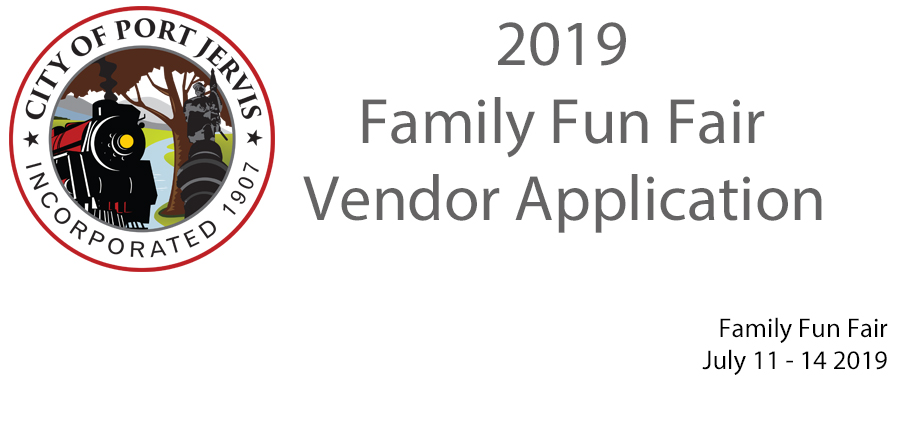 https://www.portjervisny.org/slider/family-fun-fair-vendor-application/