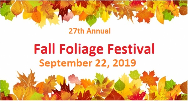 https://www.portjervisny.org/slider/2019-fall-foliage-festival/